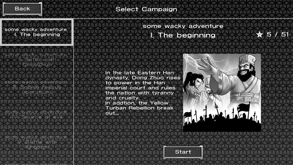 4V4游戏 v1.4.4图