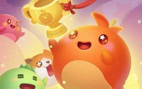 欢乐球吃球10月18日更新 嫦娥新精灵上线公告