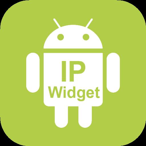 系统IP插件