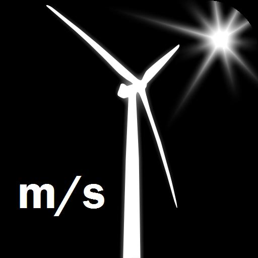 风速仪 v2.0.0