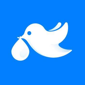 菜鸟裹裹包裹加密是什么意思?  菜鸟裹裹app包裹加密的功能介绍