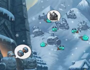 不思议迷宫特种兵试炼怎么打? 特种兵试炼地图要素和通关打法攻略