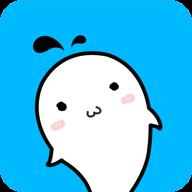 鲸鱼阅读官方客户端 v2.0.2