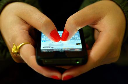 微信转账银行卡要多少手续费?  微信app转账银行卡需要的手续费介绍