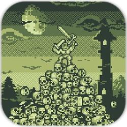 地下城与剑Dungeons  Swords v1.1