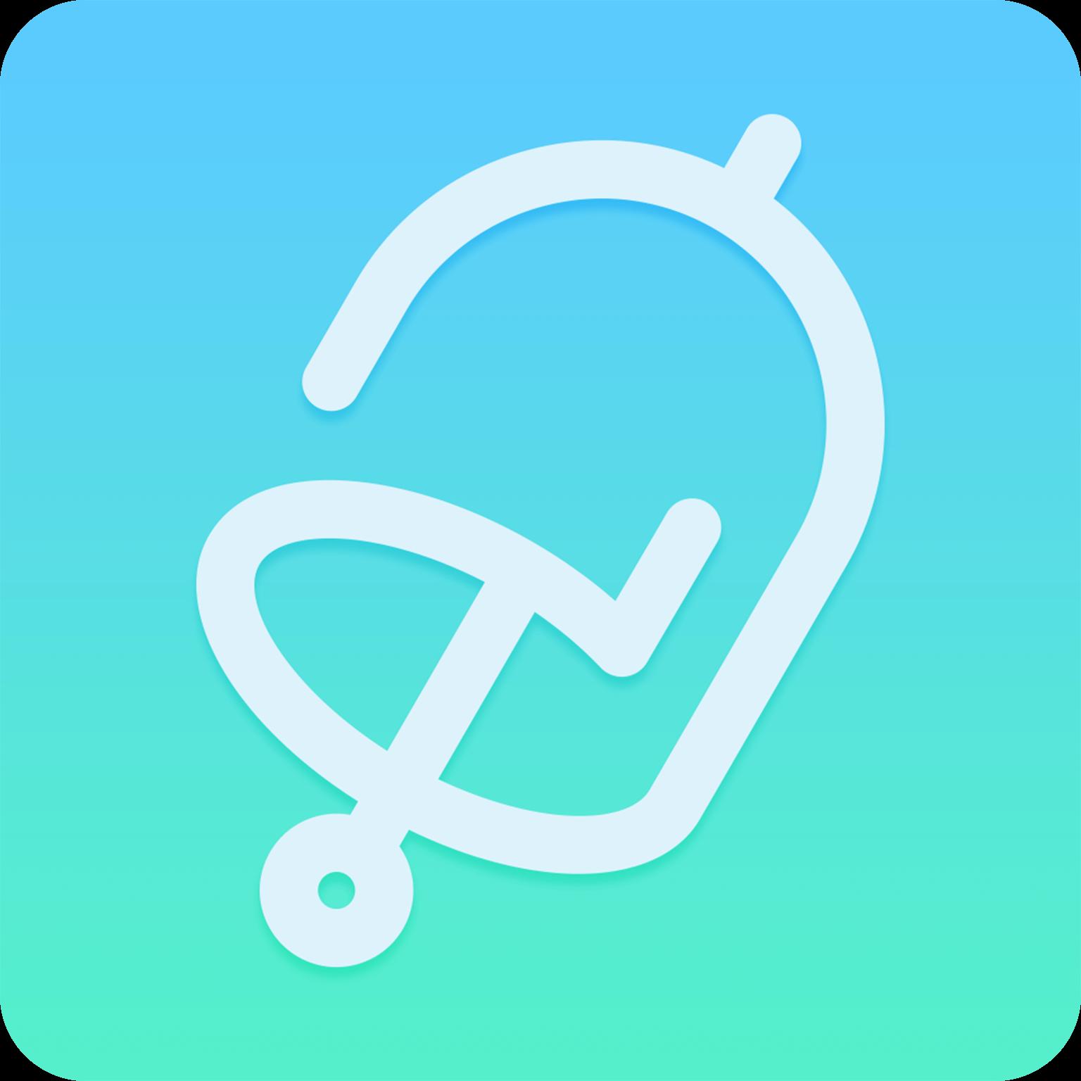 风铃知讯 v1.1.5