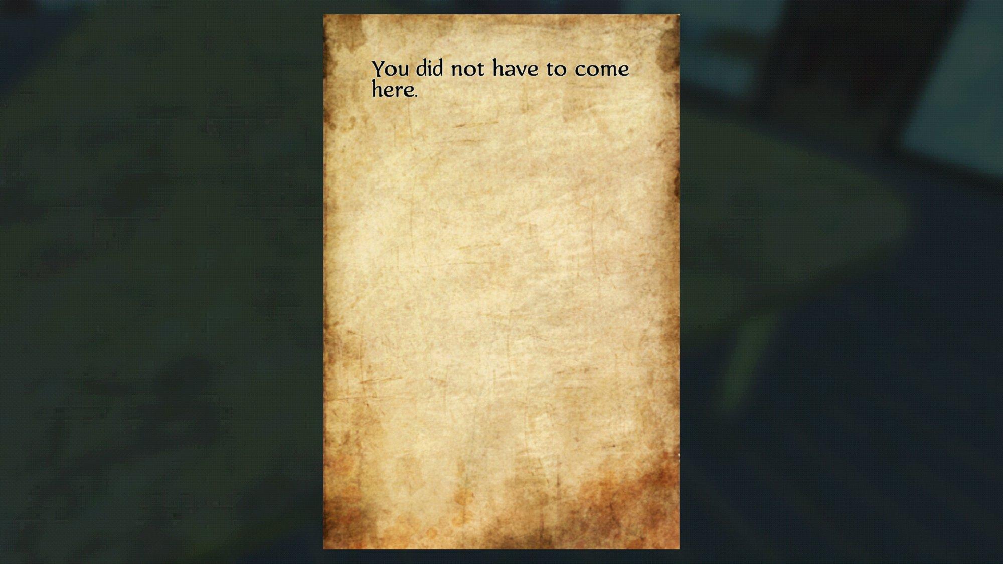 邪恶内萨:生命之书 v2.0图