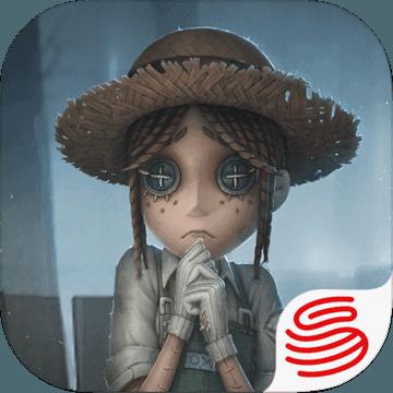 二狗子丶每周精品游戏推荐 第10期