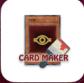 Card Maker︰Yu-Gi-Oh