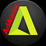 Appy Geek AdAway