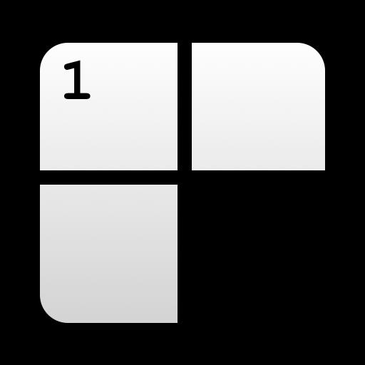 纵横字谜 v4.0.1