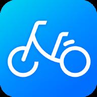 小蓝单车 v2.3.0