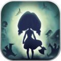 生存计划灵魂岛 v1.0.0.25