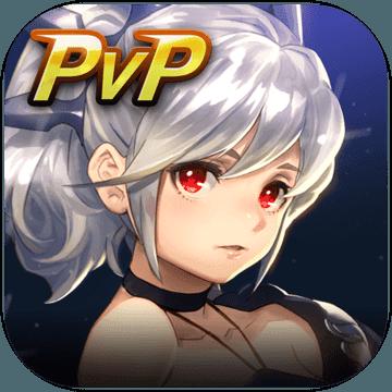 英魂之战 v1.2.11