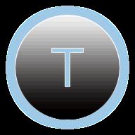 TransparentIcons透明图标 v1.0.1