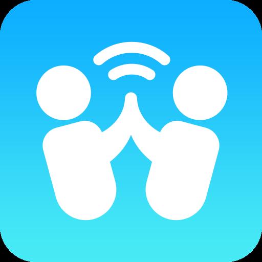 WiFi密码查看云器 v1.0.0.1