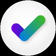 3个目标官方客户端  v2.3.5