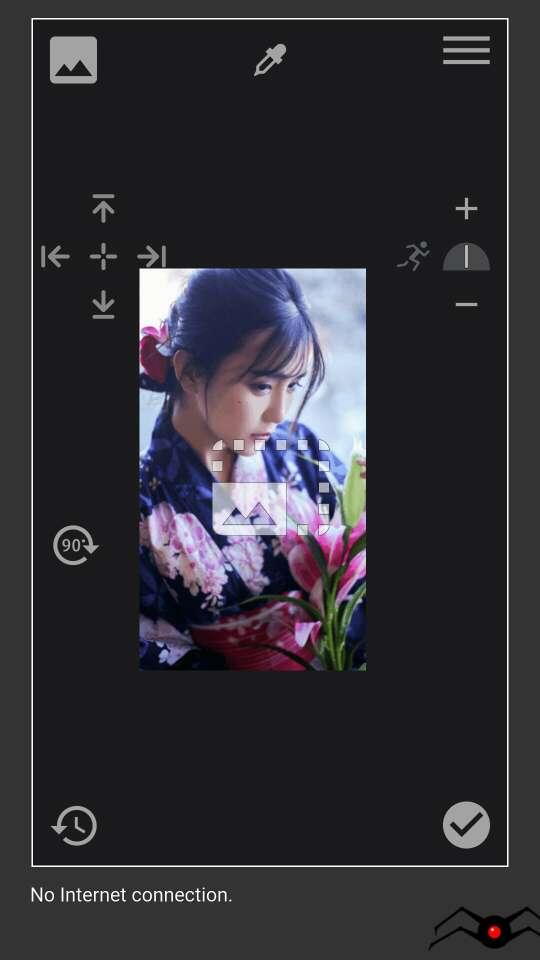 GIF Live Wallpaper v1.6.3图