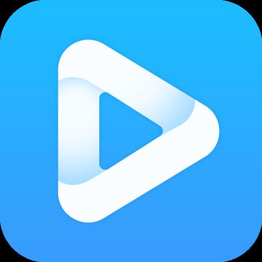 完美视频大全官方客户端 v1.6.1.11
