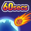 陨石60秒汉化版 v1.1.3