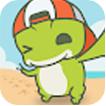青蛙周游世界 v1.2