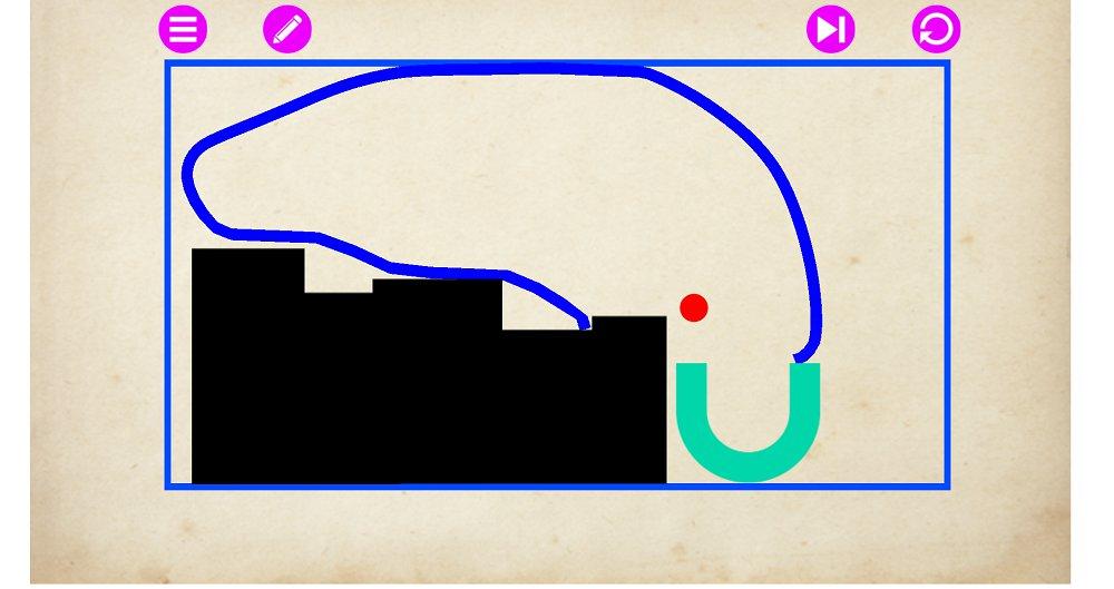 物理难题BOX v1.0截图