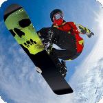 滑雪板主 v1.0