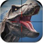 恐龙猎人致命的狩猎