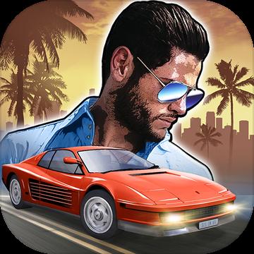 侦探司机:迈阿密档案 v1.0