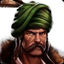奥斯曼帝国的战争汉化版