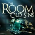 未上锁的房间:旧罪国际版