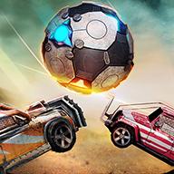 火箭车球 v1.1