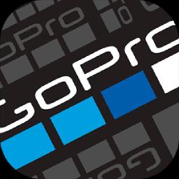 GoPro v4.4.1