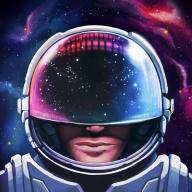月面战争 v1.41.40