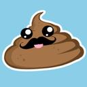 我的汤里有PooP