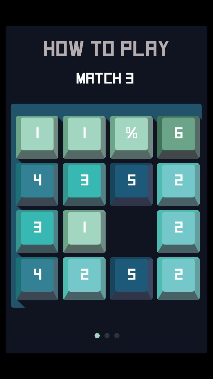 键位消除 v1.2图