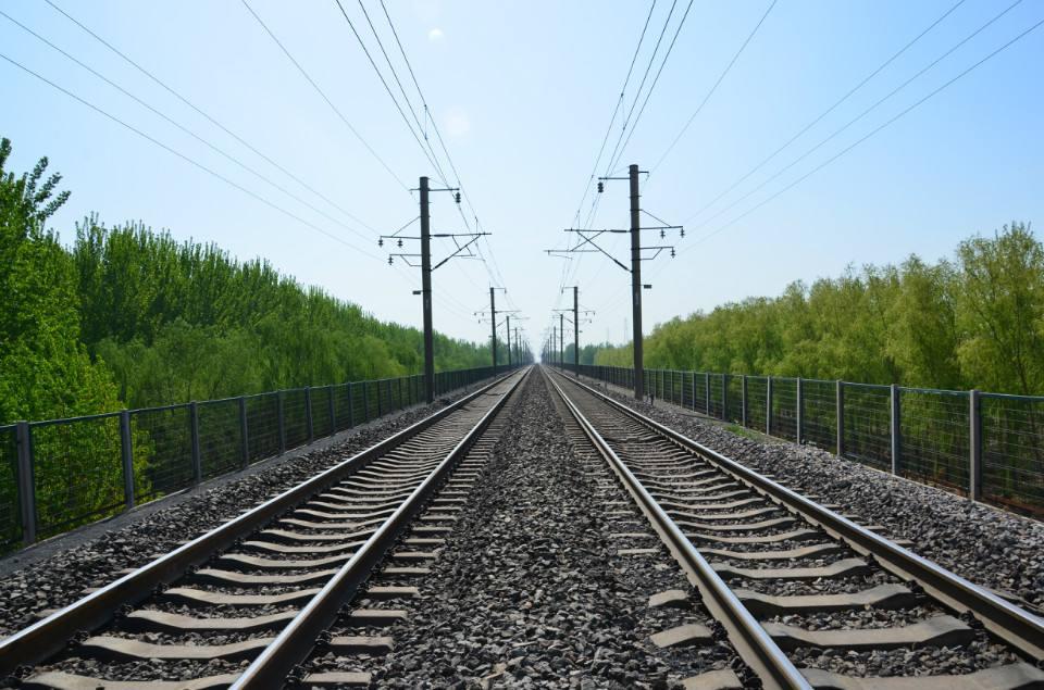 铁路一日一价是怎么回事?  铁路12306将推出一日一价