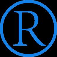 ReadAfter