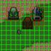 铁锈塔防大战