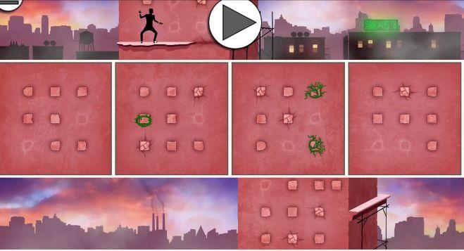 致命框架2存在bug有哪些? 游戏当前版本已知bug解析图片1