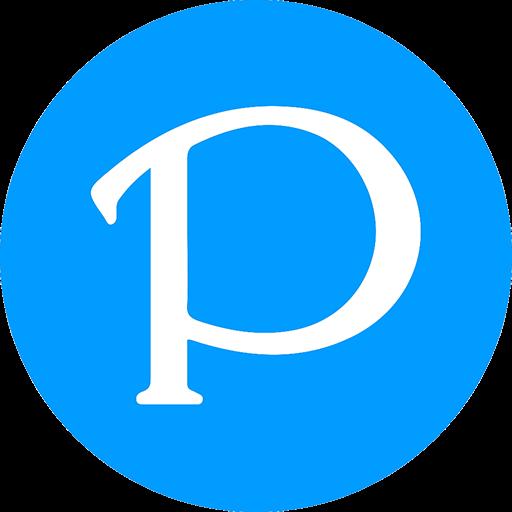 Pixiv-Hitokoto