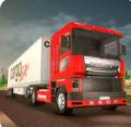真实卡车模拟器3D v1.0