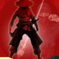 剑圣斗忍者