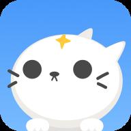偷星猫 v1.0.0