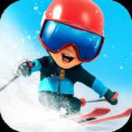 滑雪试炼 v1.0.65
