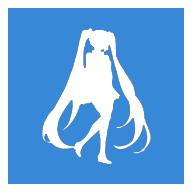 深海少女 v1.0.0.1