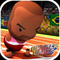 里约奥运会 v1.02