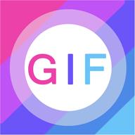 GIF豆豆  v1.21