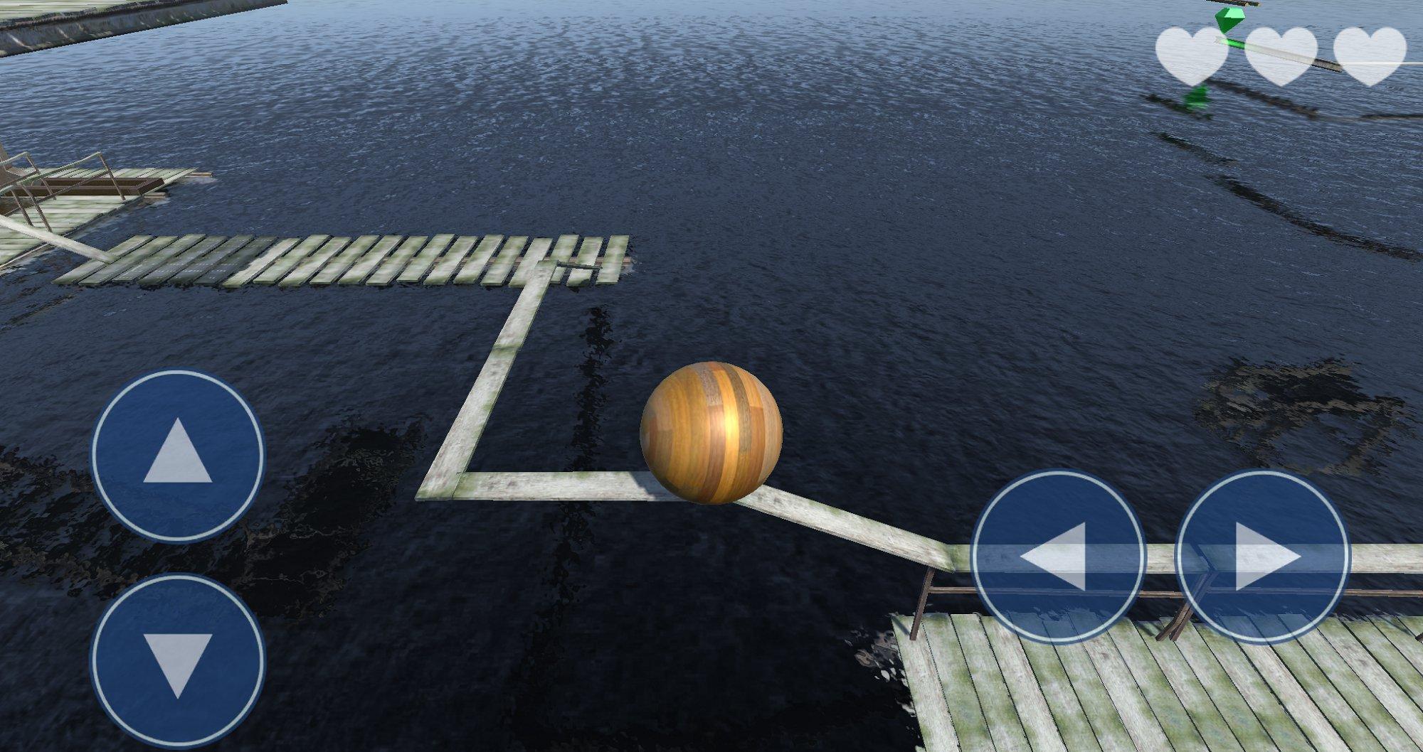 极限平衡器3 v4.2截图