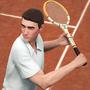 网球世界咆哮20秒 v1.79